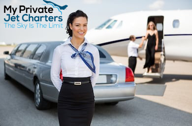 limo services from airport